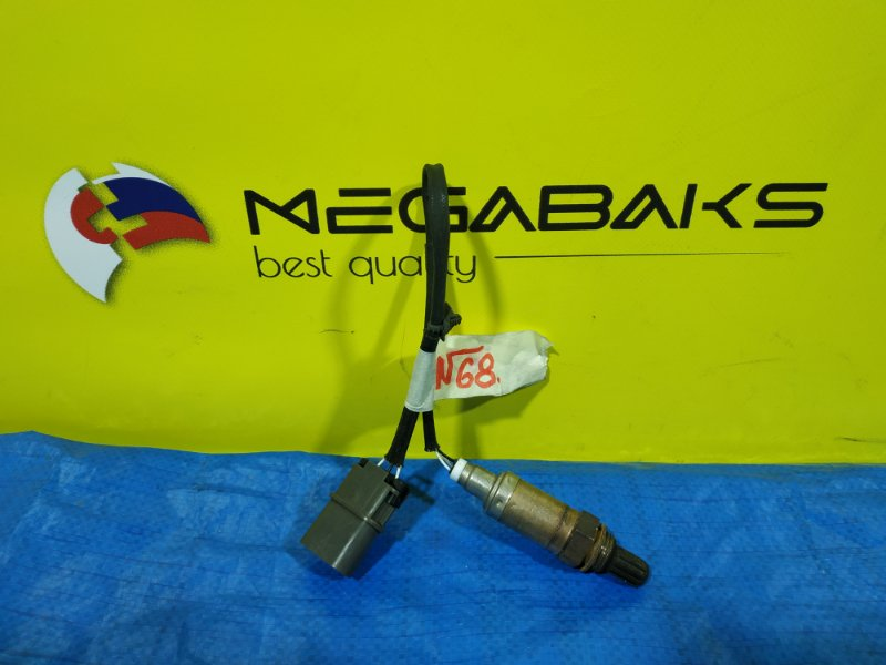 Лямбда-зонд Nissan Liberty PM12 SR20DE (б/у)
