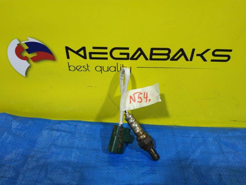 Лямбда-зонд Nissan Teana J31 VQ23DE 0ZA554-N4 (б/у)
