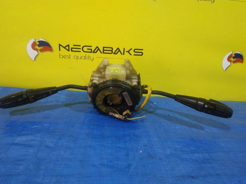 Шлейф-лента air bag Hino Profia FW2P (б/у)