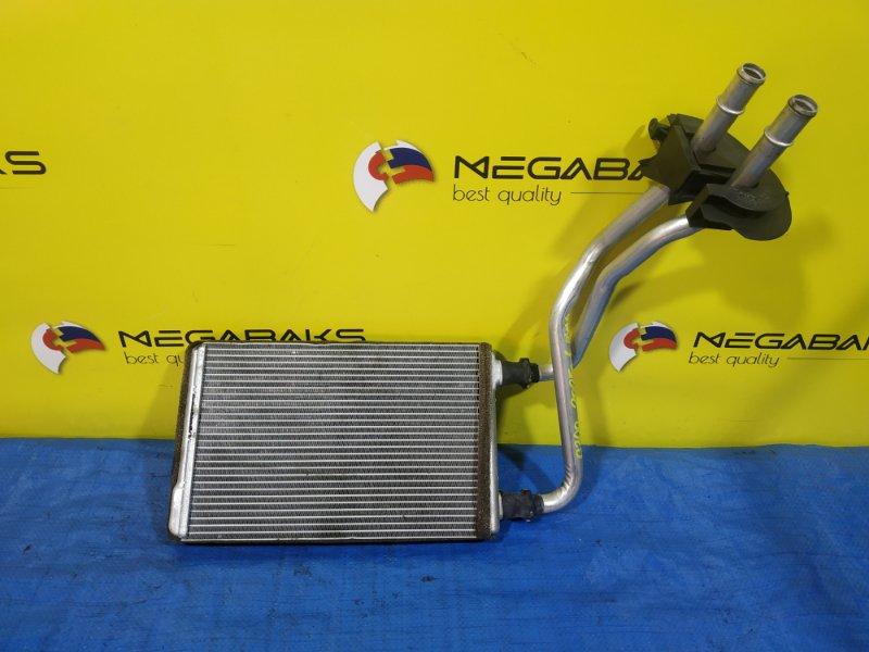 Радиатор печки Chrysler 300C LX (б/у)