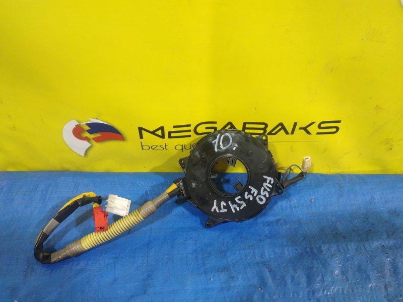 Шлейф-лента air bag Mitsubishi Fuso FS54JY (б/у)