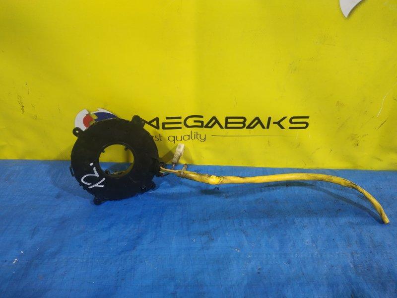 Шлейф-лента air bag Hino Profia SH1 (б/у)