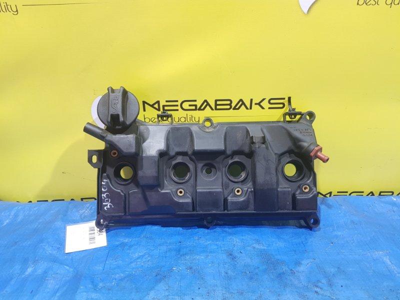Клапанная крышка Nissan Serena C26 MR20DD (б/у)