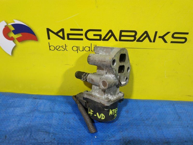 Клапан egr Mazda Atenza GHEFW LF-VD (б/у)