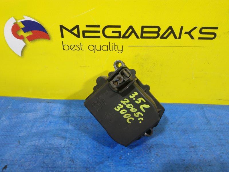 Клапан Chrysler 300C LX EGG 04606758AF (б/у)