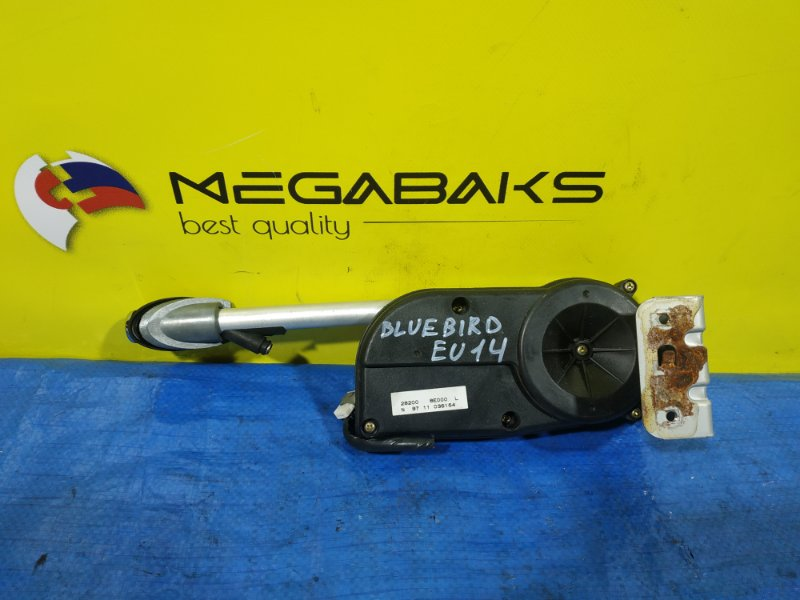 Антенна Nissan Bluebird U14 28200 8E000 (б/у)