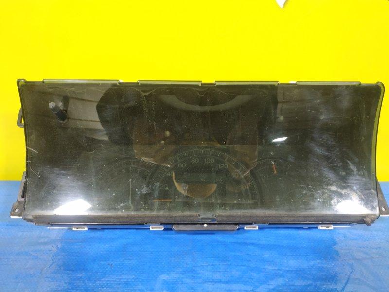 Спидометр Honda Elysion RR1 (б/у)