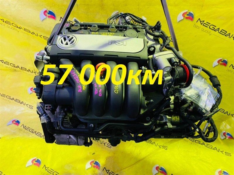 Акпп Volkswagen Golf MK5 BLR 2003 HTP (б/у)