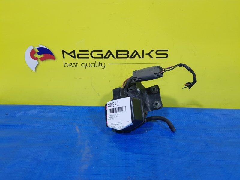 Блок круиз-контроля Subaru Legacy BF5 (б/у)