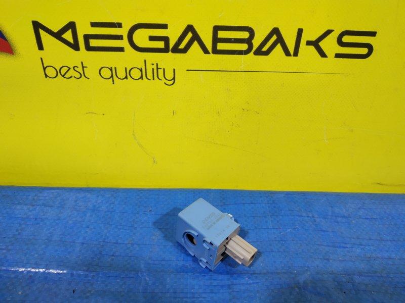 Датчик Subaru Levorg VM4 068900-4860 (б/у)