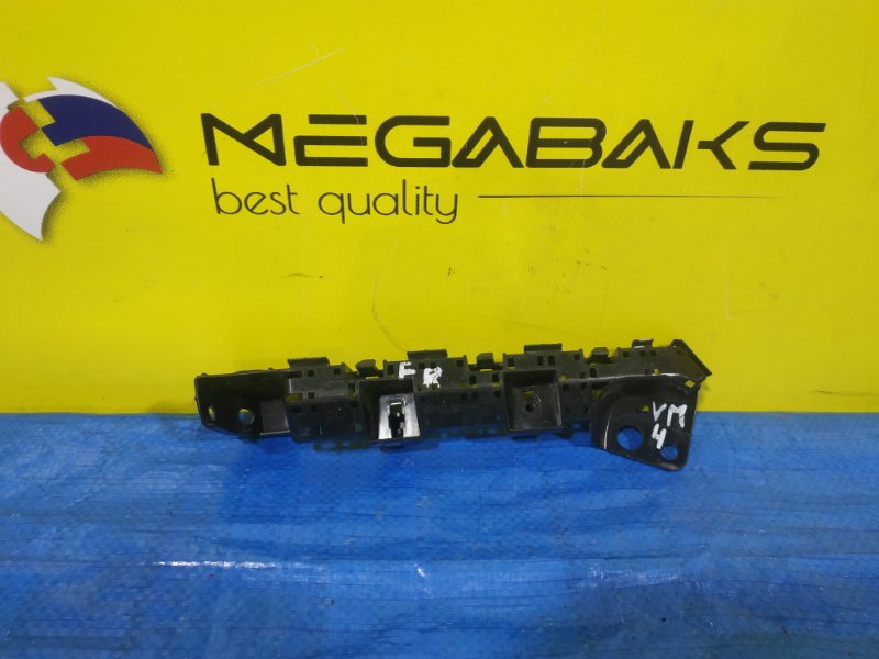Крепление бампера Subaru Levorg VM4 переднее правое (б/у)