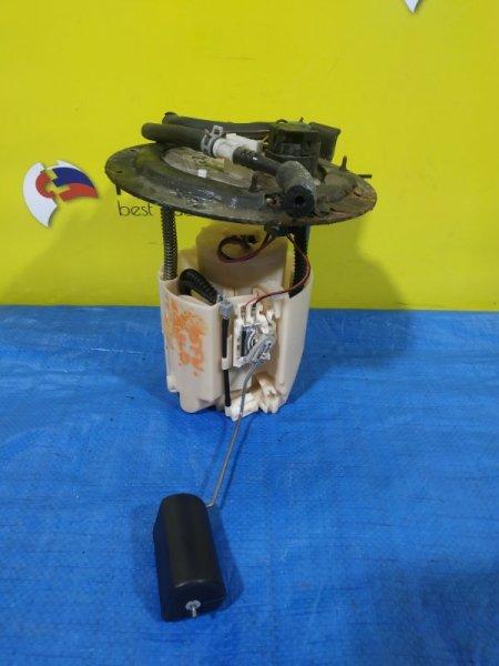 Топливный насос Mazda Atenza GH5FW L5 (б/у)