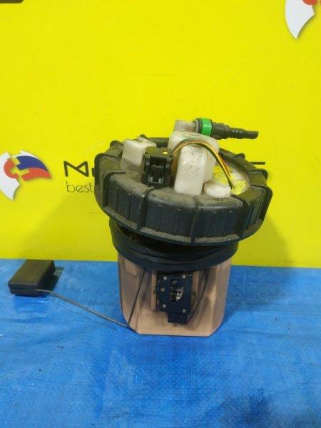 Топливный насос Mazda Atenza GYEW LF (б/у)