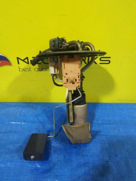 Топливный насос Mazda Demio DW5W B5 (б/у)