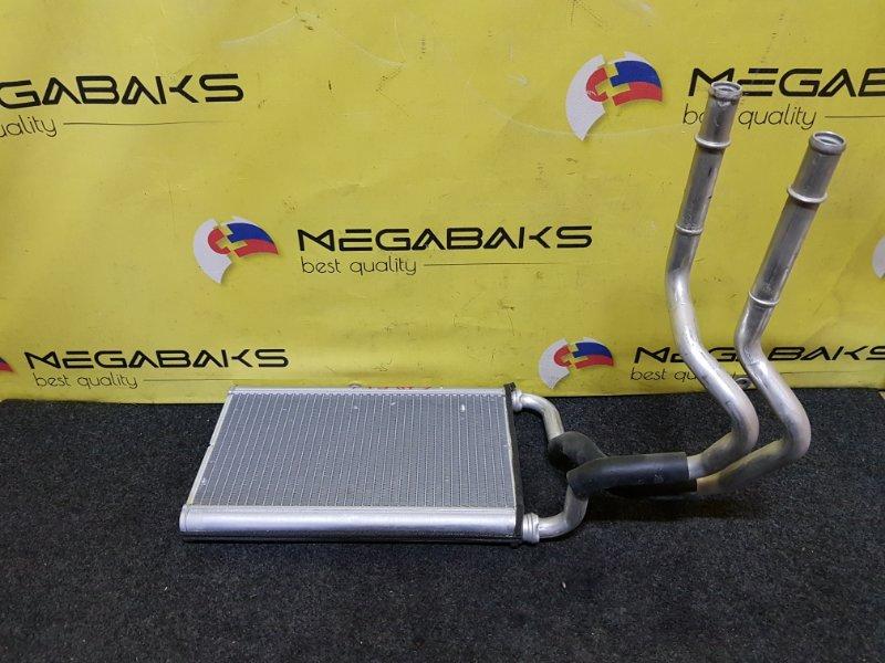 Радиатор печки Mazda Atenza GJ2FW SH (б/у)
