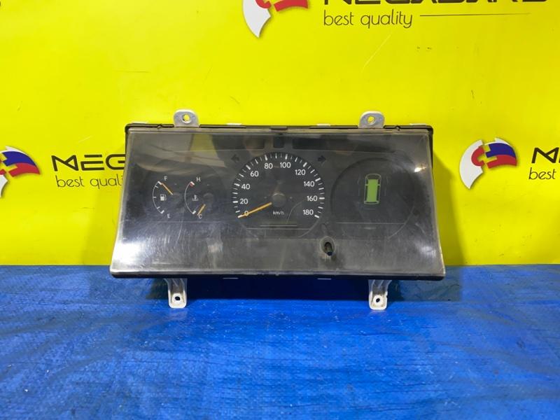 Спидометр Toyota Hiace LH119 L3 (б/у)