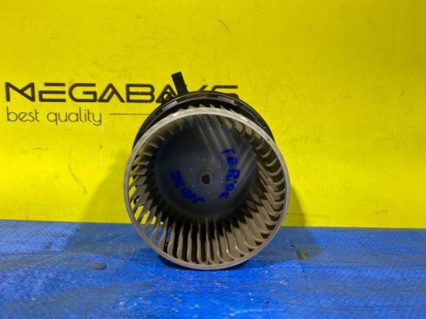 Мотор печки Daihatsu Terios J102G (б/у)