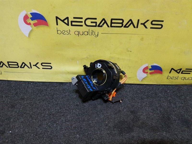 Шлейф-лента air bag Toyota Mark X GRX125 (б/у)
