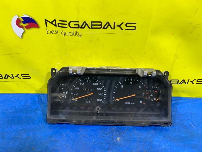Спидометр Mitsubishi Delica P25W 4D56 (б/у)