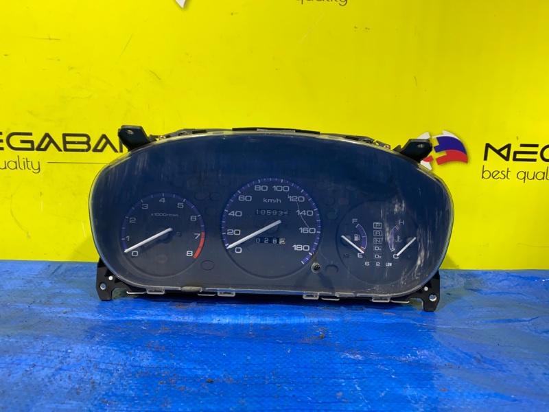 Спидометр Honda Civic EK5 D16A (б/у)