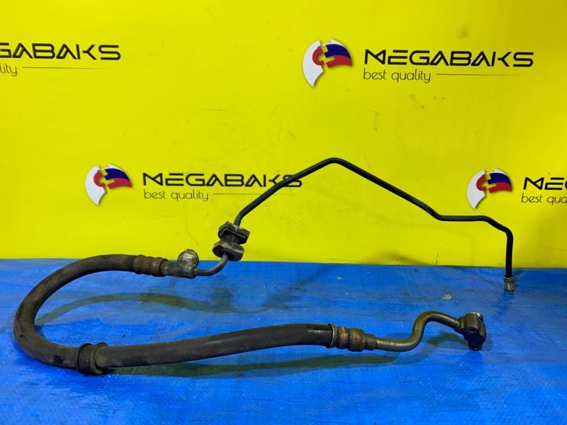 Шланг гидроусилителя Honda Civic EK5 D16A (б/у)