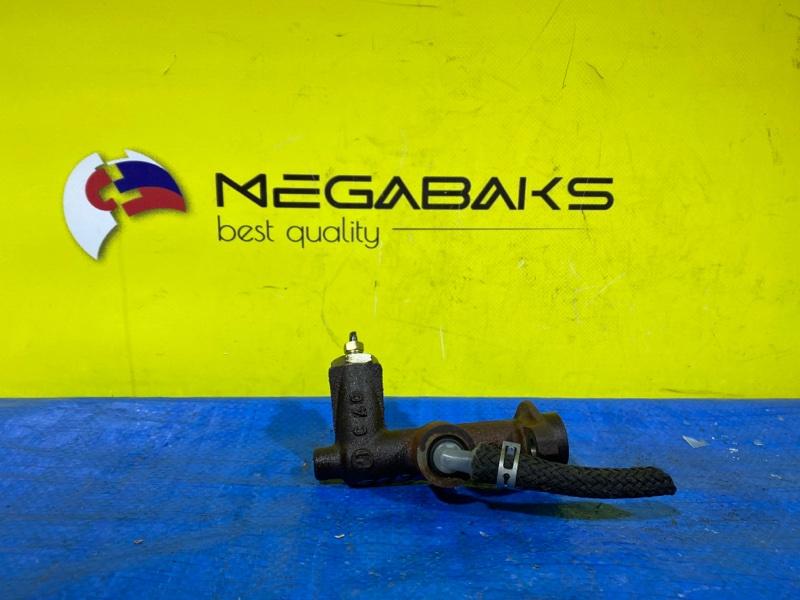 Рабочий цилиндр сцепления Mazda Bongo SSE8R FE (б/у)