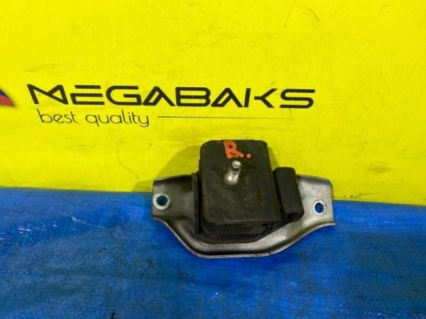 Подушка двигателя Subaru Impreza GH3 EL15 правая (б/у)