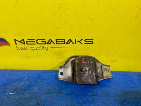 Подушка двигателя Subaru Impreza GH3 EL15 левая (б/у)