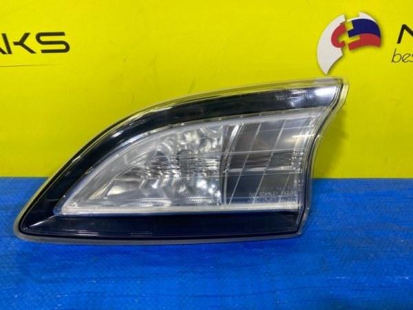 Стоп вставка Mazda Axela BLEFW 2009 правый (б/у)