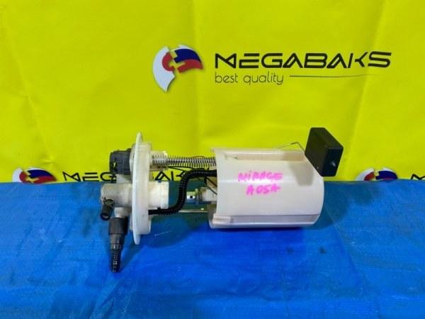 Топливный насос Mitsubishi Mirage A05A (б/у)
