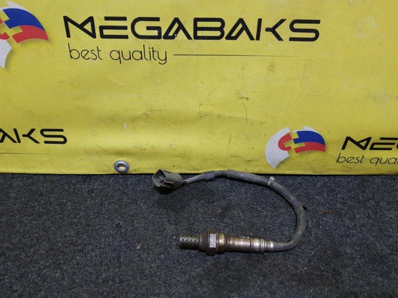 Лямбда-зонд Mazda Mpv LW3W L3 SMCA L336 (б/у)