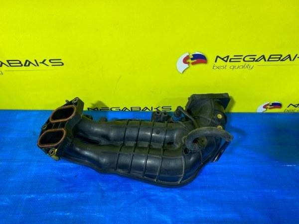 Коллектор впускной Mazda Rx-8 SE3P 13B (б/у)