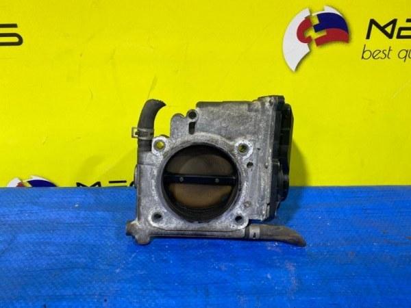 Дроссельная заслонка Mazda Rx-8 SE3P 13B (б/у)
