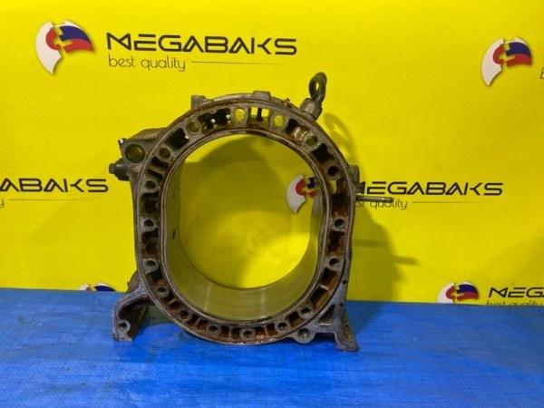 Статор Mazda Rx-8 SE3P 13B (б/у)