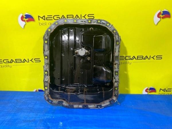 Поддон Mazda Rx-8 SE3P 13B (б/у)