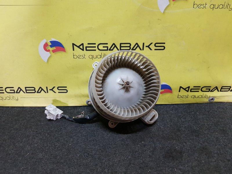 Мотор печки Lexus Ls600H USF40 (б/у)