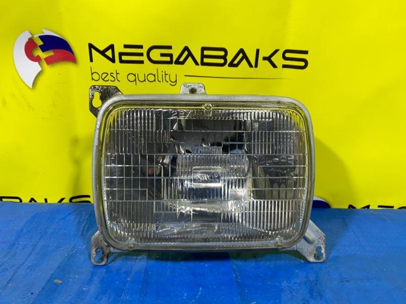 Фара Mazda Bongo Brawny SD2AM правая (б/у)