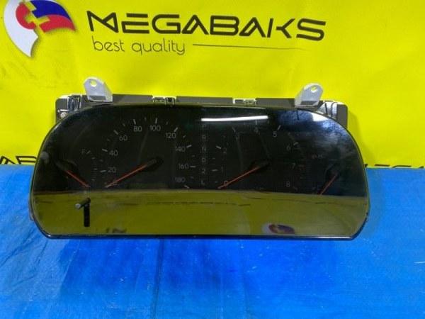 Спидометр Toyota Mark Ii Qualis MCV25 2MZ-FE (б/у)