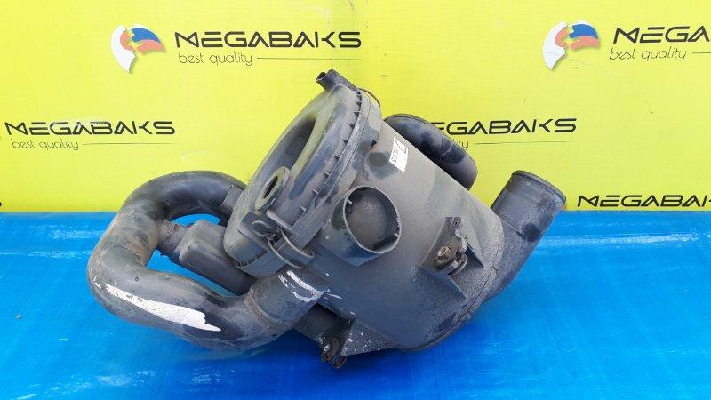 Корпус воздушного фильтра Mazda Titan SY56 WL (б/у)