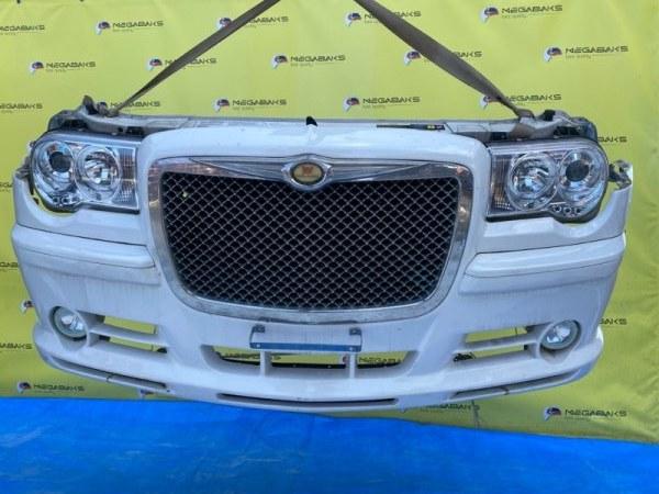 Nose cut Chrysler 300C 2005 (б/у)