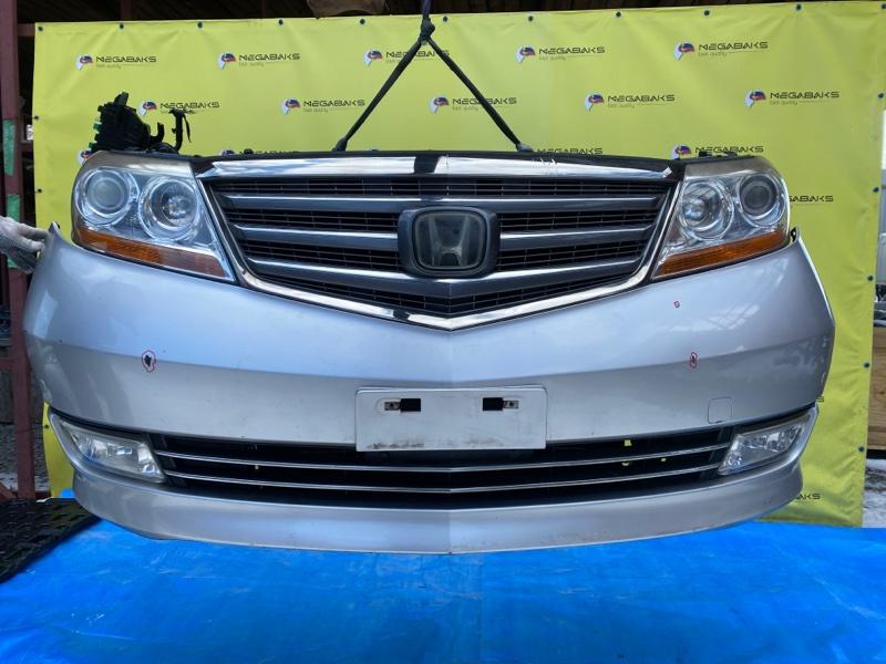 Nose cut Honda Elysion RR5 J35A P7041 (б/у)