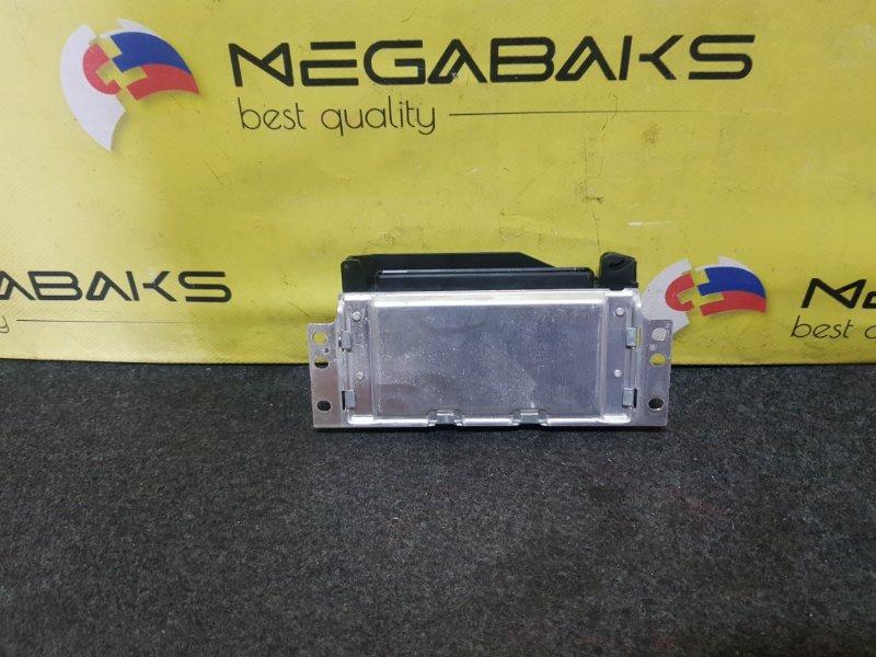 Блок управления abs Nissan Sunny FNB14 GA15DE 47850 1M003 (б/у)
