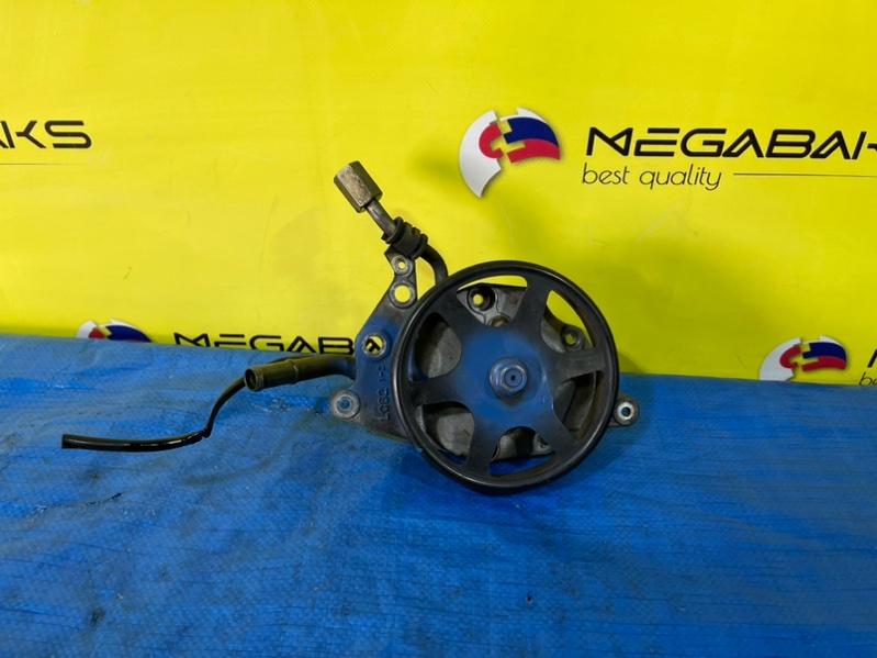 Гидроусилитель Mazda Mpv LW5W GY LC6232600F (б/у)