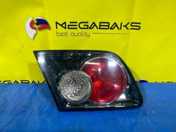 Стоп вставка Mazda Atenza GG3S левый (б/у)