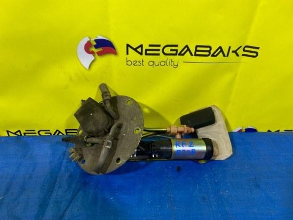 Топливный насос Honda Step Wagon RF2 B20B (б/у)