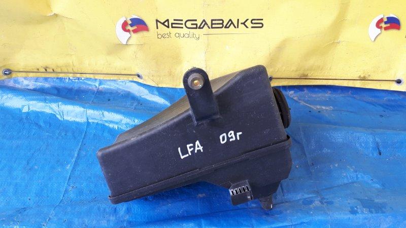 Влагоотделитель Ford Escape LFA L3 (б/у)