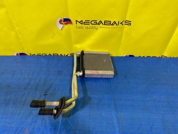 Радиатор печки Daihatsu Terios Kid J111G (б/у)