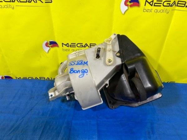 Мотор печки Mazda Bongo SS88M (б/у)