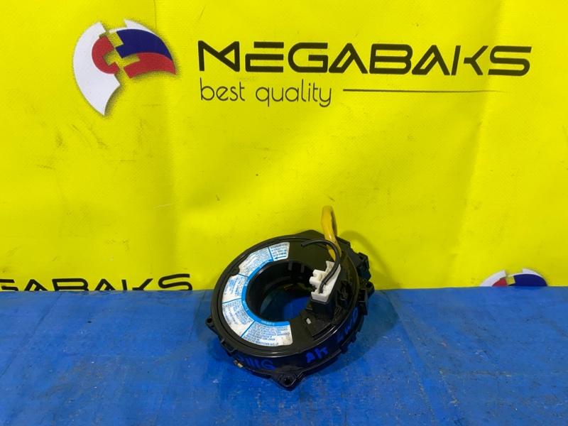Шлейф-лента air bag Daihatsu Terios Kid J111G EF (б/у)