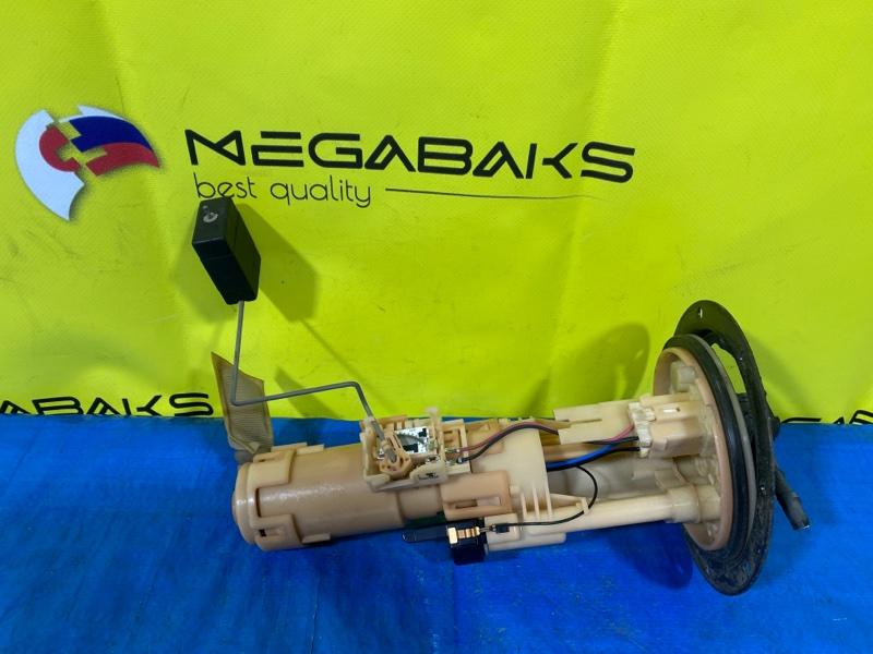 Топливный насос Daihatsu Terios Kid J111G EF-DET (б/у)